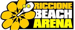 Riccione Beach Arena